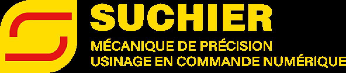 SUCHIER SAS